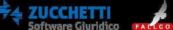Zucchetti Software Giuridico